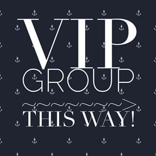 CLICK HERE to Join the NAS VIP Group!