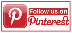 Follow Angel's Glam Jams on Pinterest!